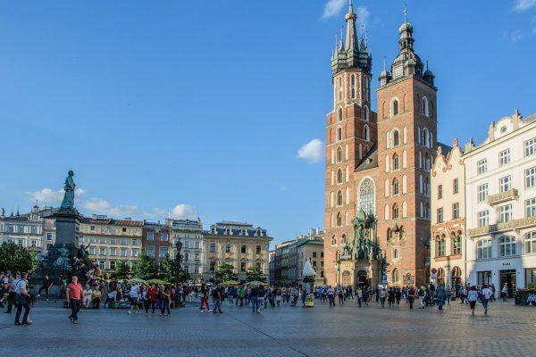 krakow-1526667_1280
