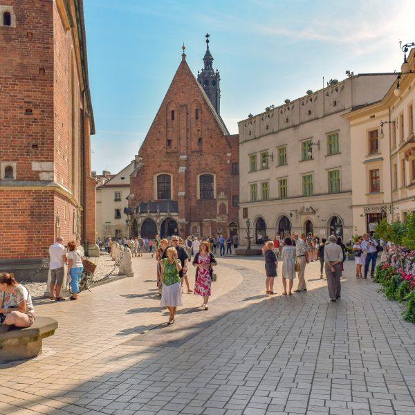 krakow-4437774_1920