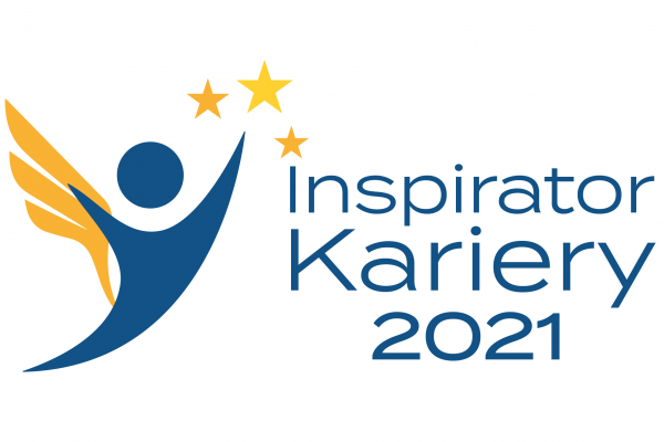 logo-05 (1)